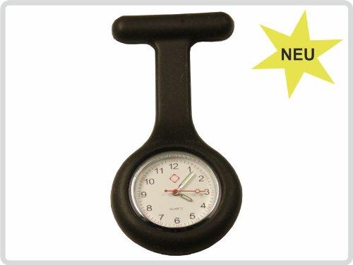 Sani-Alt - -Armbanduhr- Alt-0002