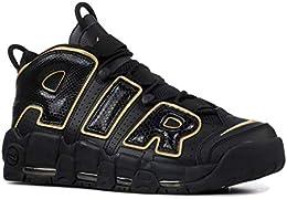 nike scarpe uomo 43