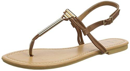 new-look-womens-wide-foot-immense-open-toe-sandals-beige-tan-5-uk-38-eu