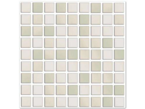 boubo-uki-adhesivo-para-azulejos-juego-de-4-cherifa-13-blanco-15-x-20-cm