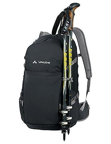 Vaude Trek & Trail Varyd 30 - Sac à dos 53 cm compartiment ordinateur portable