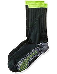 Amazon.es: Nike - Calcetines / Hombre: Deportes y aire libre