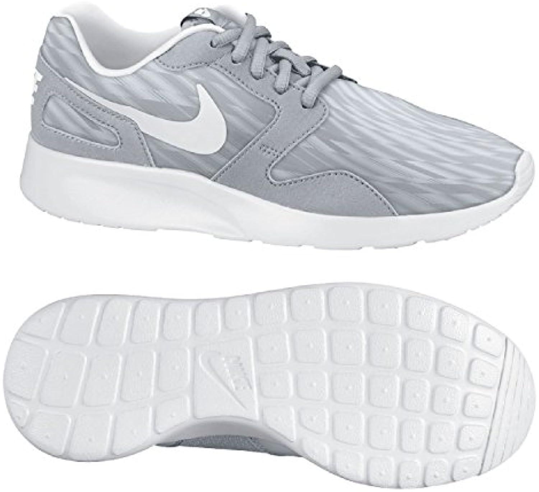 Mr. / Ms. Nike Nike Nike Kaishi Print Sneakers Men Merci varie Nuovi prodotti nel 2018 bestseller | Qualità In Primo Luogo  | Più economico del prezzo  | Uomo/Donna Scarpa  | Scolaro/Ragazze Scarpa  | Scolaro/Signora Scarpa  75557b