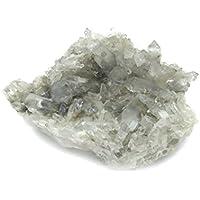 Bergkristall Rohstein Kristallgruppe 10-12 cm preisvergleich bei billige-tabletten.eu
