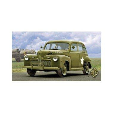 modello-di-us-army-staff-car-1942-172