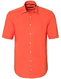 Venti 691238000, Chemise Business Homme