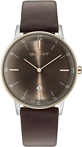 GANT PHOENIX GT046003 Reloj de Pulsera para hombres