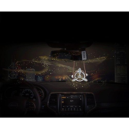 Auto-purificatore-d-aria--appeso-stile-auto-Odor-Eliminator--rimuove-polline-fumo-cattivo-odore-e-odori--ideale-per-automobili-o-camper-e-auto-regalo