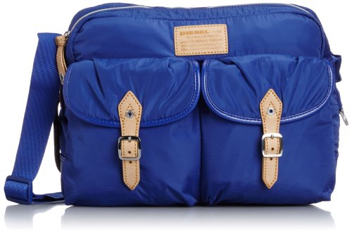 Diesel-CLIMBING-UP-C-MESSENGER-crossbody-belt-bag