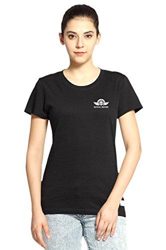 T-shirt-for-Women-ADRO