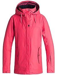 580a9748 Amazon.es: chaqueta esqui mujer - Roxy: Ropa