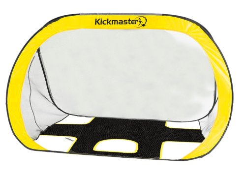 kickmaster-quick-up-goal-target-shot-the-ultimate-football-gift-5-years-