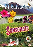 EL SALVADOR : SONSONATE