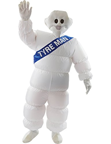 adult-mens-ladies-inflatable-michelin-tyre-man-fancy-dress-costume