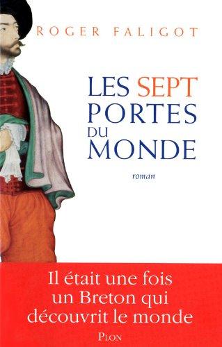 """<a href=""""/node/17528"""">Les sept portes du monde</a>"""