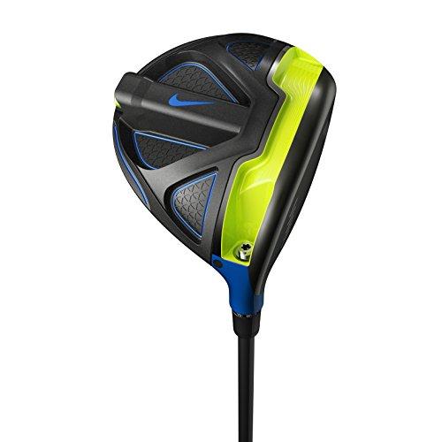 Nike Vapor Flex 440 MRG Dr-Club de golf pour homme Bleu bleu R