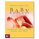 Kösel Verlag Babymassage