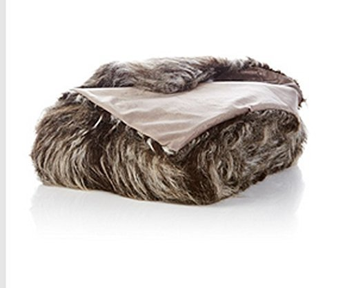 adrienne-landau-silver-fox-luxe-throw-by-adrienne-landau