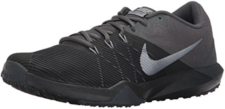 monsieur / madame nike les les les représailles tr & eacute; une forte valeur de haute sécurité physique des chaussures 4e12e0