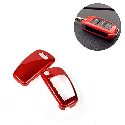 jcsportline-automatique-cle-de-voiture-chaines-protection-coque-housse-pour-audi-a6l-a1-q3-q7-tt-r8-