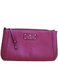 ea7eadd5e8cee Suchergebnis auf Amazon.de für  adela  Schuhe   Handtaschen