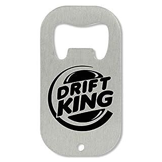 OpenWorld Automotive Drift King Flaschenöffner