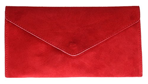 girly-handbags-v108-red-genuine-suede-leather-envelope-clutch-bag-wrist-bag-red