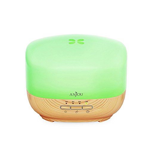 anjou-500ml-scented-diffusers-ultrasonic-aromatherapy-essential-oil-diffuser-large-reservoir-up-to-1