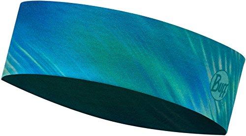 Buff UV Slim Stirnband Headband (Buff Uv Stirnband)