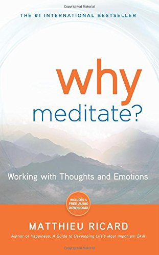 why-meditate