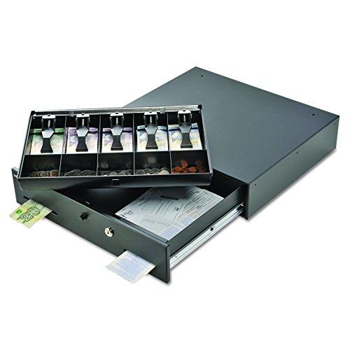 Block and Company E225106001 Kassenschublade mit Druckknopf 1060