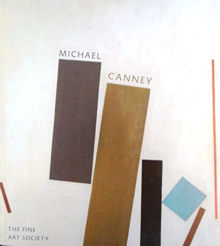 michael-canney-oils-alkyds-and-reliefs