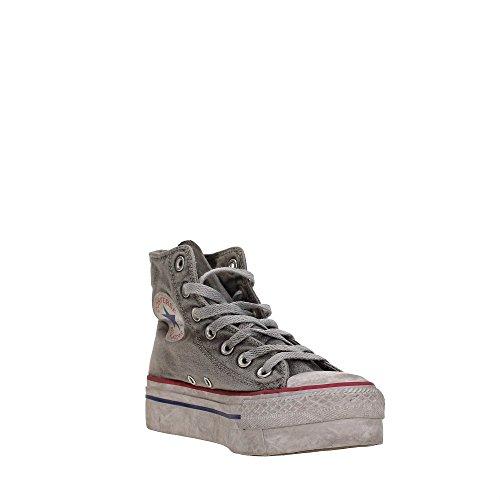 Converse 558453C Sneakers Femme *