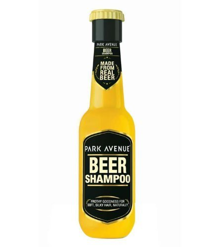 park-avenue-hop-beer-hair-wash-shampoo-bouncy-volumizing-hair-200ml