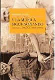 FÍSICA. Curso Preuniversitario de S.M (Madrid, 1964)