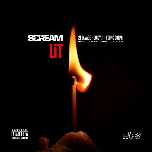 lit-feat-21-savage-juicy-j-young-dolph-single-explicit