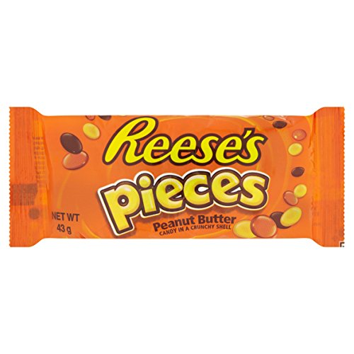 the-hershey-company-reeses-pieces-24er-pack-24-x-43-g
