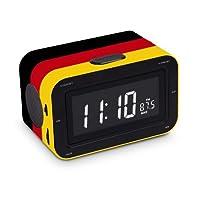 Radyo Çalar Saat RR30–Almanya–Germany