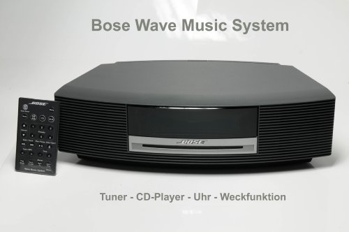 bose-wave-music-system-tuner-wecker-cd-player