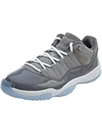 813631bce4ee86 Jordan Men s Sports   Outdoor Shoes Online  Buy Jordan Men s Sports ...