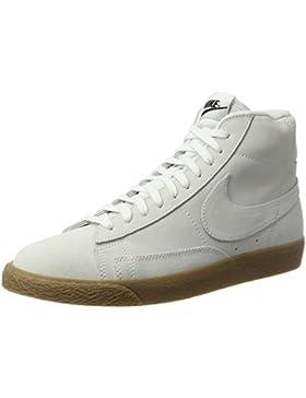 Nike Herren Blazer Mid Sneaker