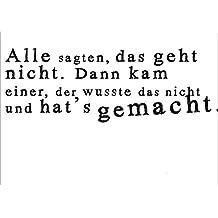 48cda44567ce6d Suchergebnis auf Amazon.de für: nicht lustig - postkarten-universum ...