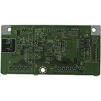 LG BUFFER BOARD EAX61314501 FROM LG 42PJ550