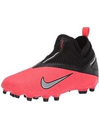 chaussures de foot enfants nike taille 26
