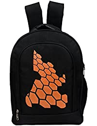 LAPTOP BAGS AND BACKPACK.. - B0789HXZL4