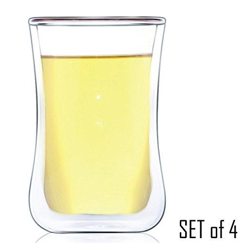 taurus-double-wall-glass-tea-coffee-espresso-cup-glasses-235ml-80-fl-oz-set-of-4