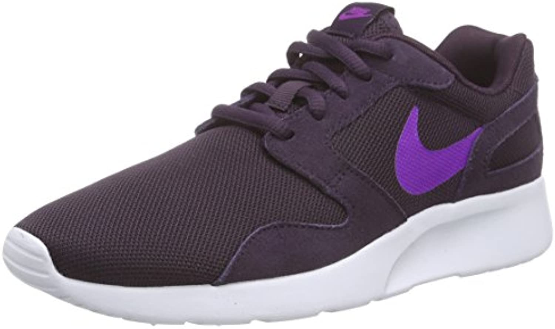 Nike Kaishi Run - Scarpe da Ginnastica Basse Donna       Shopping Online    Uomini/Donna Scarpa  593c79