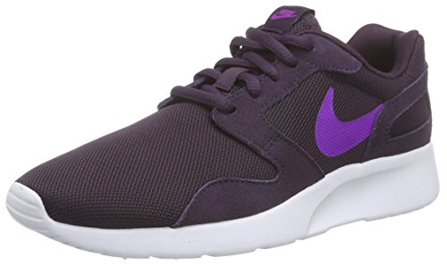 Nike Kaishi Run, Sneakers basses femme Violet - (Noble Purple/Vivid Purple/White)