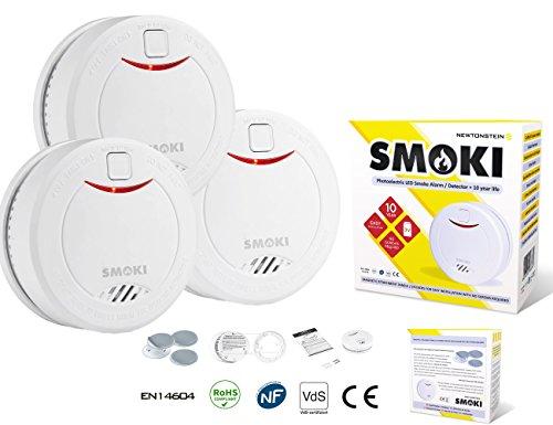 smoki-triple-pack-paquete-triple-detector-de-humos-fotoelctricos-batera-de-litio-10-aos-instalacin-f