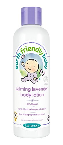 earth-friendly-baby-calming-lavender-body-lotion-ecocert